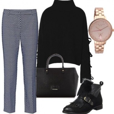 Outfit Trendy #27799