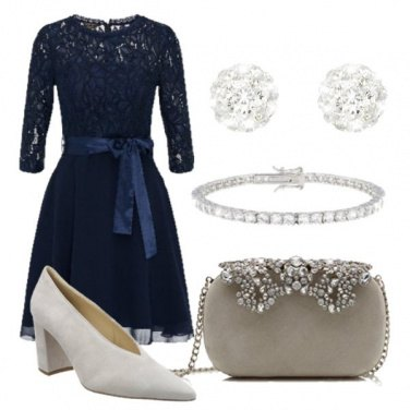Outfit Total look #206065