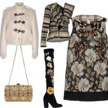 Outfit Originale