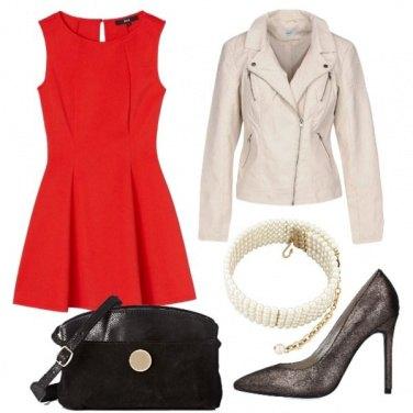 Outfit Prime idee per le feste