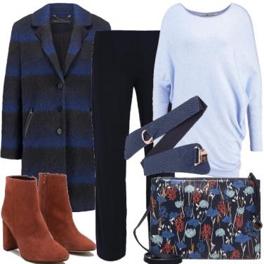 Outfit Bella in tutte le taglie