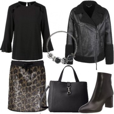 42 W98 Marc Black Cappotto 07 Cain Nero Sports 900 12 Donna KS FAA6XwPqRW