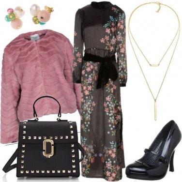 Outfit Bon Ton #14133