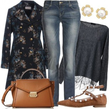 Outfit Trendy #27922