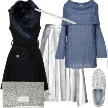 Outfit Trendy #27932