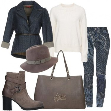 Outfit Trendy #27956