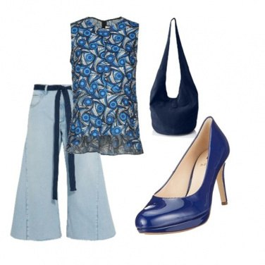 Outfit Total look #206728