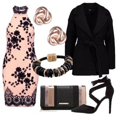 Outfit Una serata sexy