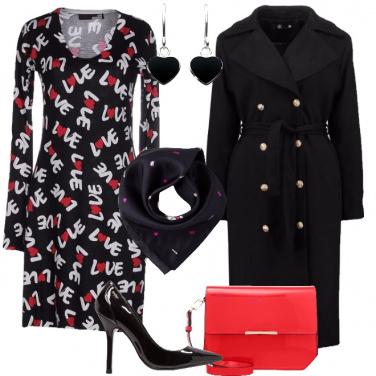 Outfit Piccoli amori