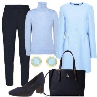 Outfit Bon Ton #14183