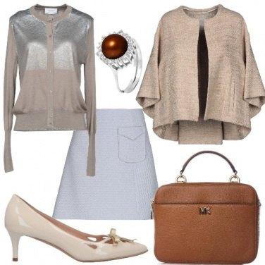 Outfit Bon Ton #14192