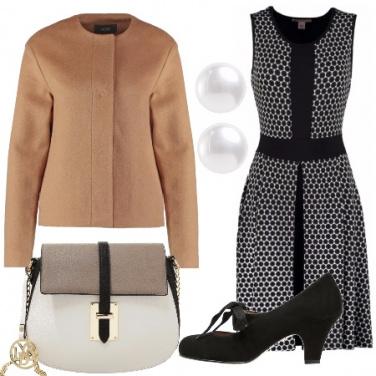 Outfit Buona domenica