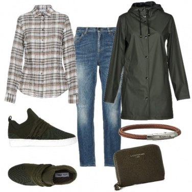 Outfit Basic #19270