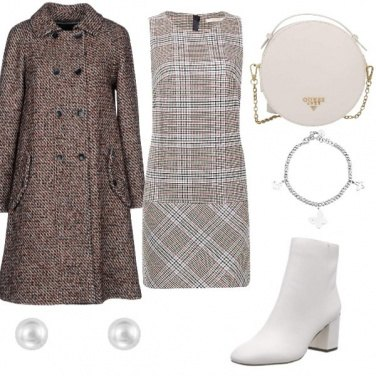 Outfit Total look #207629