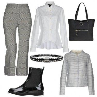 Outfit Bon Ton #14240