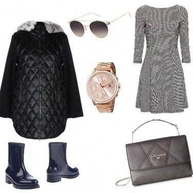 Outfit Bon Ton #14259