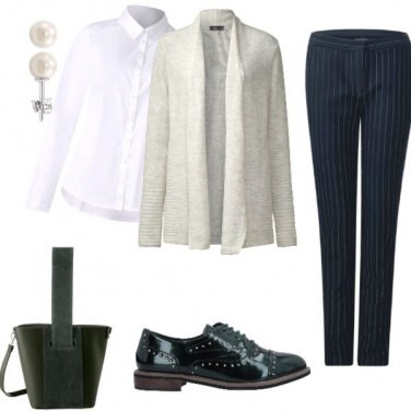 Outfit Trendy #28201