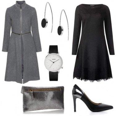 Outfit Sera bon ton