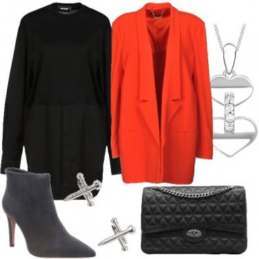 Outfit L'unione