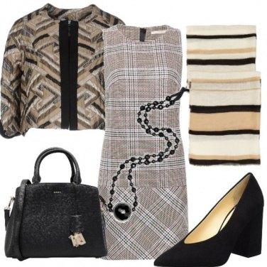 Outfit Bon Ton #14281