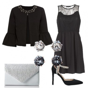 Outfit Chic #17129
