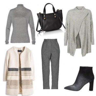 Outfit Bon Ton #14292