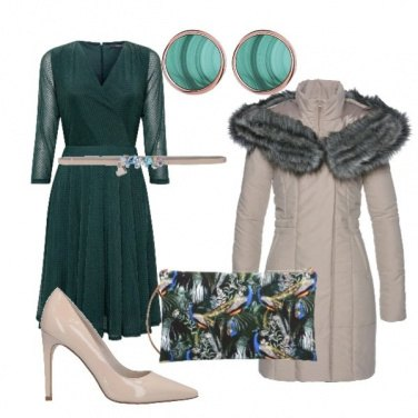 Outfit Chic #17156
