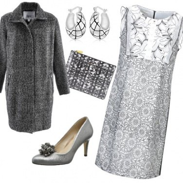 Outfit Total look #208456