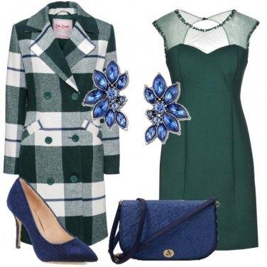 Outfit Il periodo più bello
