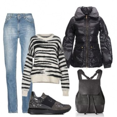 Outfit Trendy #28294