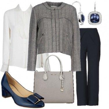 Outfit Retro\'
