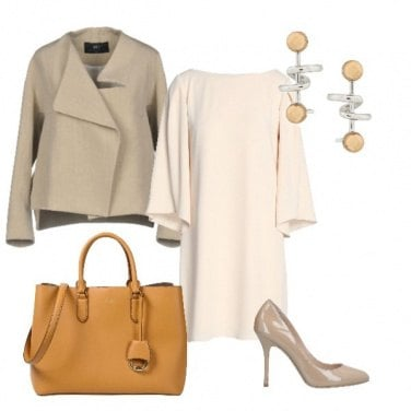 Outfit Plus style