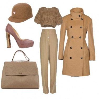Outfit Bon Ton #14320