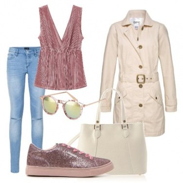 Outfit Trendy #28336