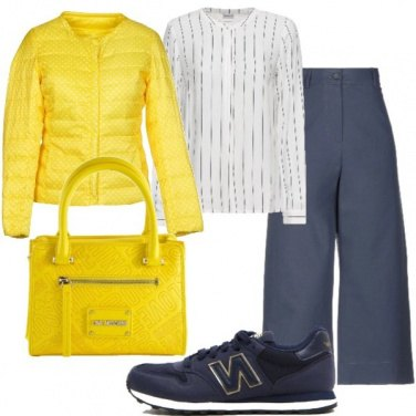 Outfit Basic #19423