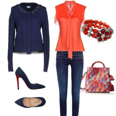Outfit Trendy #28396