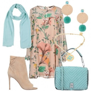 Outfit Trendy #28421