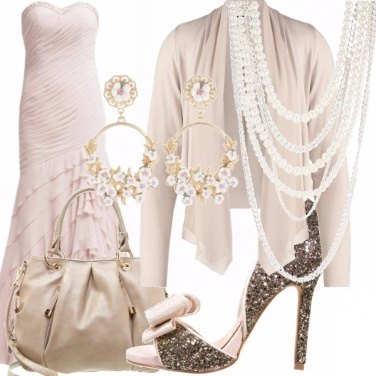 Outfit Sweet