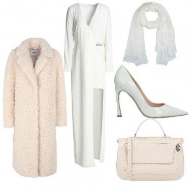 Outfit Bon Ton #14374