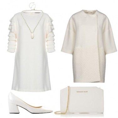 Outfit L\'eleganza portabile