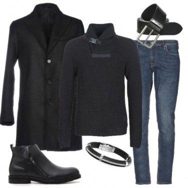 Outfit Quel