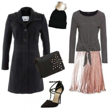 Outfit Bon Ton #14382