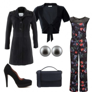 Outfit Trendy #28541