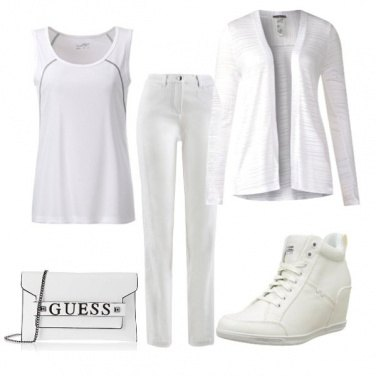 Outfit Chic #17326
