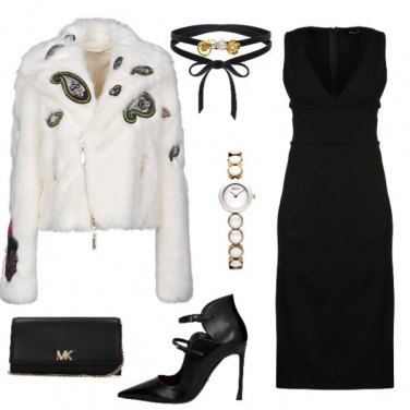 Outfit Seeexy