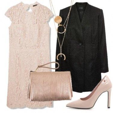 Outfit Bon Ton #14399