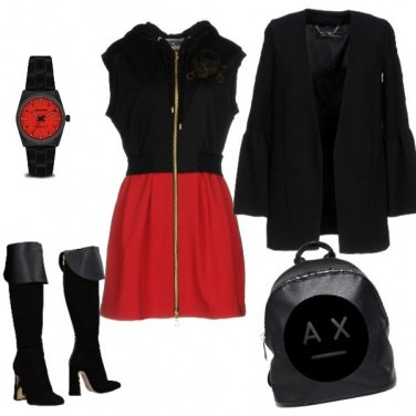 Outfit Trendy #28634