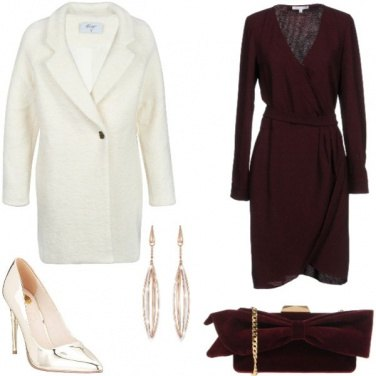 Outfit Chic #17427