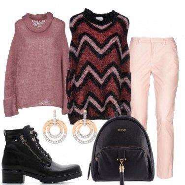 Outfit I regali più belli