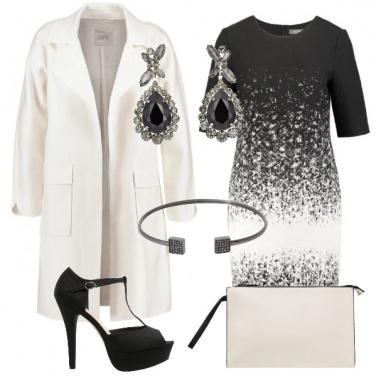 Outfit Dalmata